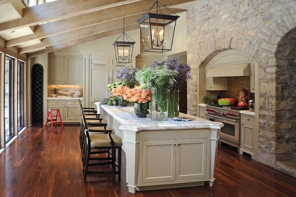 17 Best Images About Rustic Contemporary On Pinterest Modern Farmhouse Farmhouse Kitchens And
