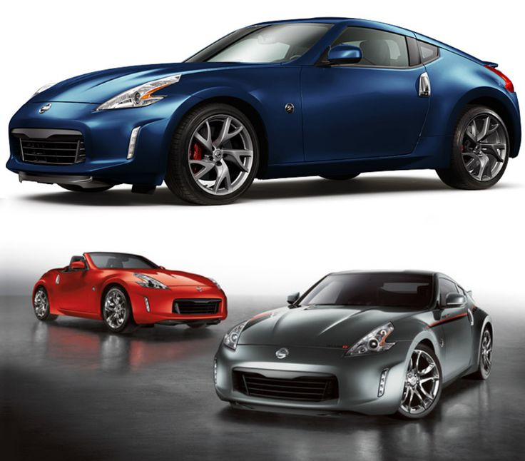 Used 2014 Nissan 370Z (Z34) Reviews & Sale   2014 370Z Video Reviews: The videos below provide you with in-depth reviews of the 2014 Nissan 370... http://www.ruelspot.com/nissan/used-2014-nissan-370z-z34-reviews-sale/  #2014Nissan370Z #2014Nissan370ZReviews #2014Nissan370ZForSale #2014Nissan370ZCoupe #2014Nissan370ZRoadster #2014Nissan370ZConvertible #Nissan370Z