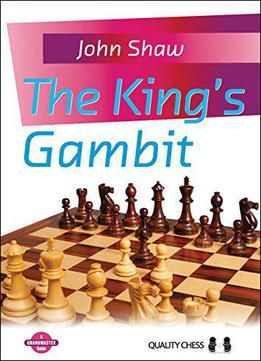 80 best my books on chess images on pinterest chess books chess kings gambit grandmaster guide pdf fandeluxe Images