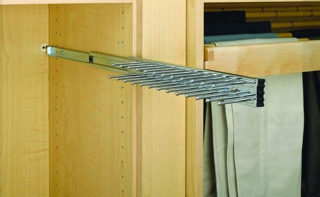 Are you looking for different types of Valet Rod, Wire Baskets, and Wardrobe Accessories at reliable price? Venace Household offers Valet Rod to maximize your Closet Space, Tie Rack, Scarf Rack, & Wardrobe Accessories at affordable price in all over China.
