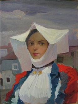 Liliana Cano
