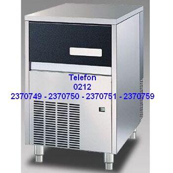 Kırık Buz Makinası Satışı 0212 2370749 - En kaliteli endüstriyel kırık buz yapma makinalarının, sanayi tipi kırık buz yapıcılarının, lokantalar restoranlar barlar oteller kafeler için kırık buz yapan makinelerin en ucuz fiyatlarıyla satışı 0212 2370750