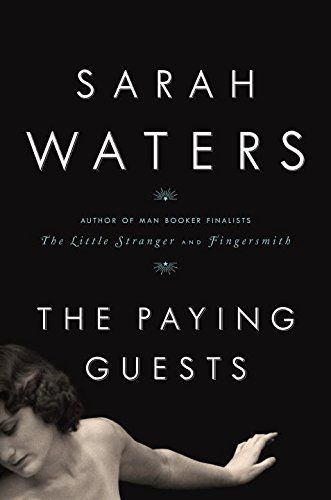 The Paying Guests by Sarah Waters http://www.amazon.com/dp/0771089414/ref=cm_sw_r_pi_dp_ACigub0X6GXDG
