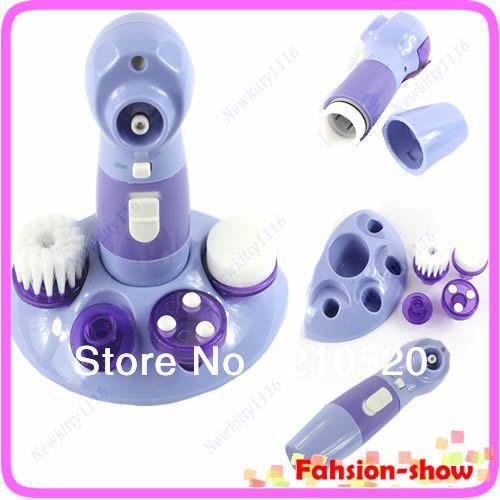 Дешевые кисточкой сша , покупайте качественные щетка массажная непосредственно у китайских поставщиков массаж колеса.