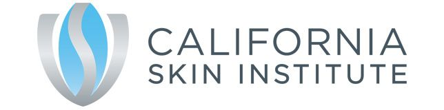 Réviance® at California Skin Institute- facelift procedures, laser lifts, eyelid lifts, browlifts, chin augmentation, cheek augmentation, rhinoplasty, lip augmentation, otoplasty, acne scar reduction, hair restoration, stem cell/fat transfer, laser liposuction, body contouring, male gynecomastia, laser skin rejuvenation, laser hair removal, tattoo removal, microdermabrasion, advanced laser facials, and more.