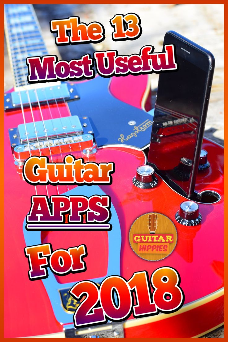 The 101 Best Guitar Images On Pinterest Chords Push Pull Pot Wiring Group Picture Image By Tag Keywordpictures Apps Top