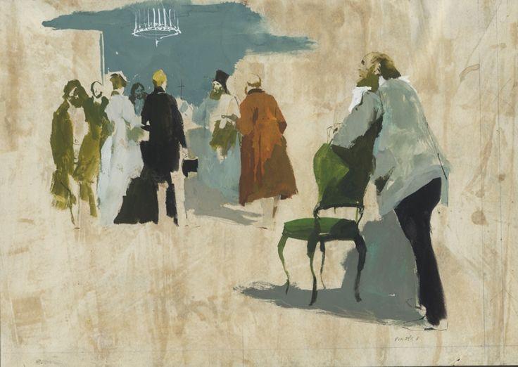 http://www.galeriemartel.com/images/les-expositions/ferenc-pinter/pinter028.jpg