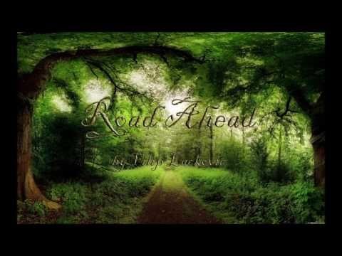 Film Music - Road Ahead