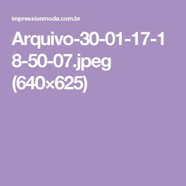 Arquivo-30-01-17-18-50-07.jpeg (640×625)