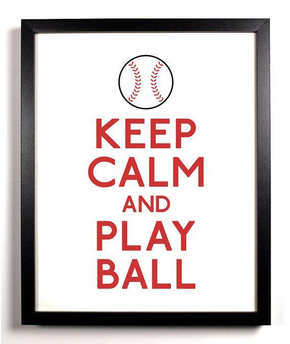 free printable baseball posters | il_570xN.389979144_ccvu.jpg