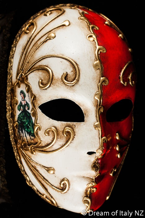 Decorative Venetian Masks Inspiration 25 Best Decorative Masks Images On Pinterest  Venetian Masks Decorating Design