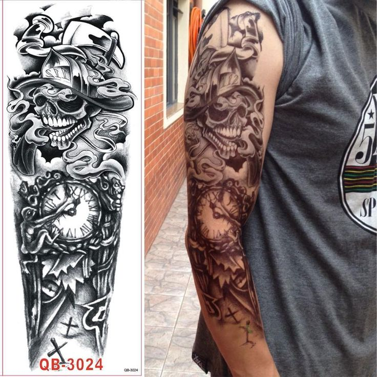 will insurance cover tattoo removal