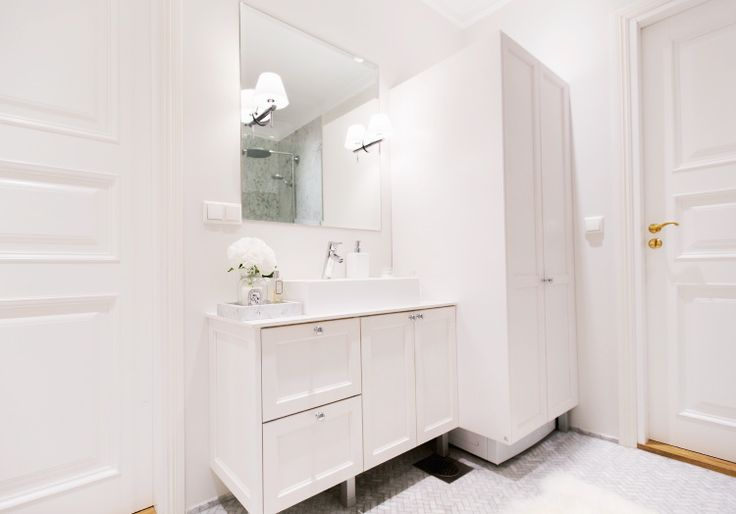 Apartment Blog : Alexa Dagmar