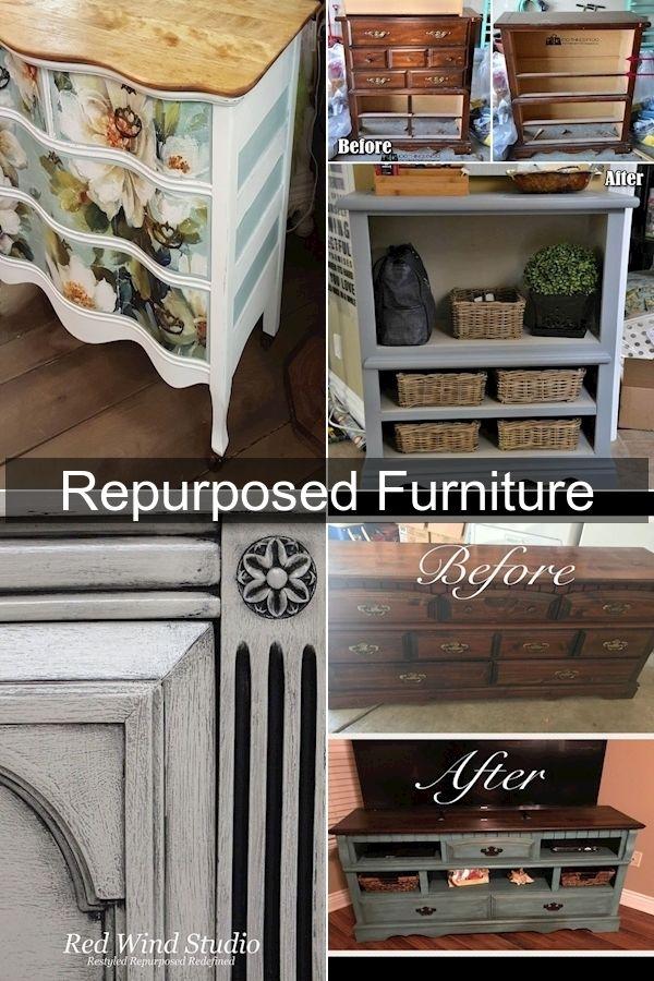 Antique Furniture Legs Vintage Island Furniture Repurpose Stores Near Me Repurposed Furniture Repurposed Furniture