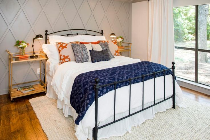 fixer upper bedrooms with carpet 17 images about fixer on craftsman 990