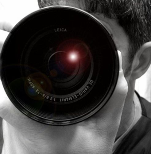 50 Terrific Social Sites for Photographers | Photography Colleges