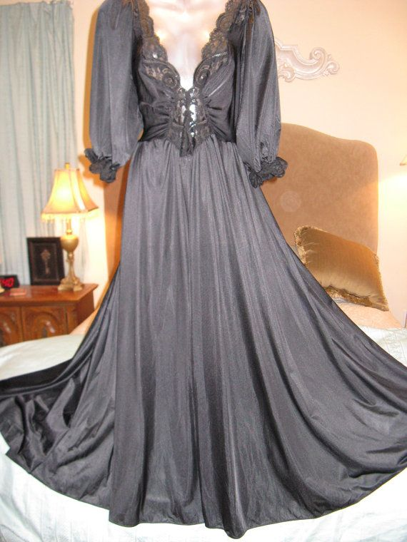 Fancy Nightgown_Other dresses_dressesss
