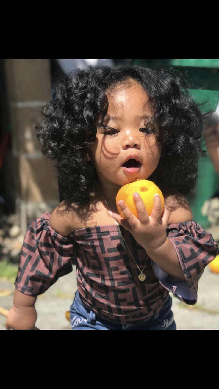 #beautiful #babygirl 👻 keepupwitkc • insta📸 keepupwithktc__ • tw …   – ONE DAY