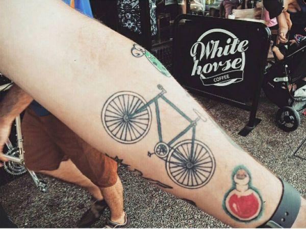 хипстер-татуировки-4