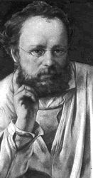 What is Property?:  An Inquiry into the Principle of Right and of Government by Pierre Joseph Proudhon