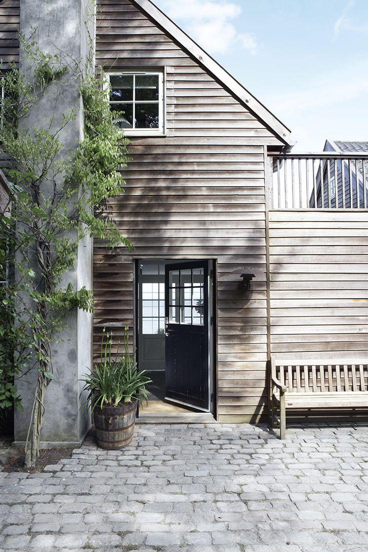 Est-Magazine-Charlotte-Lynggaard-Summer-House