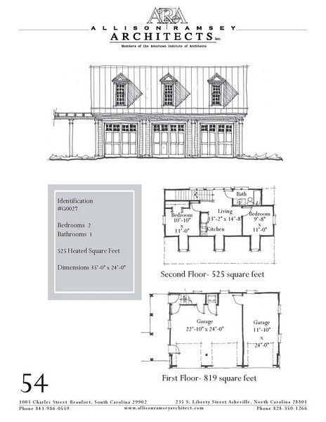 Pin by d v on garage and outbuildings pinterest for 3 car garage size square feet