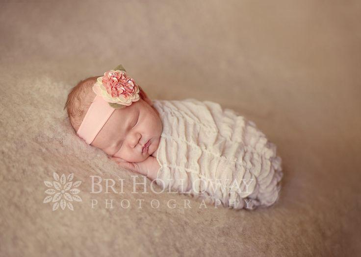Precious - Sneak Peek   Litchfield Park Newborn Photographer - Newborns Session - http://www.brihollowayphotography.com/2012/08/25/precious-sneak-peek-litchfield-park-newborn-photographer/