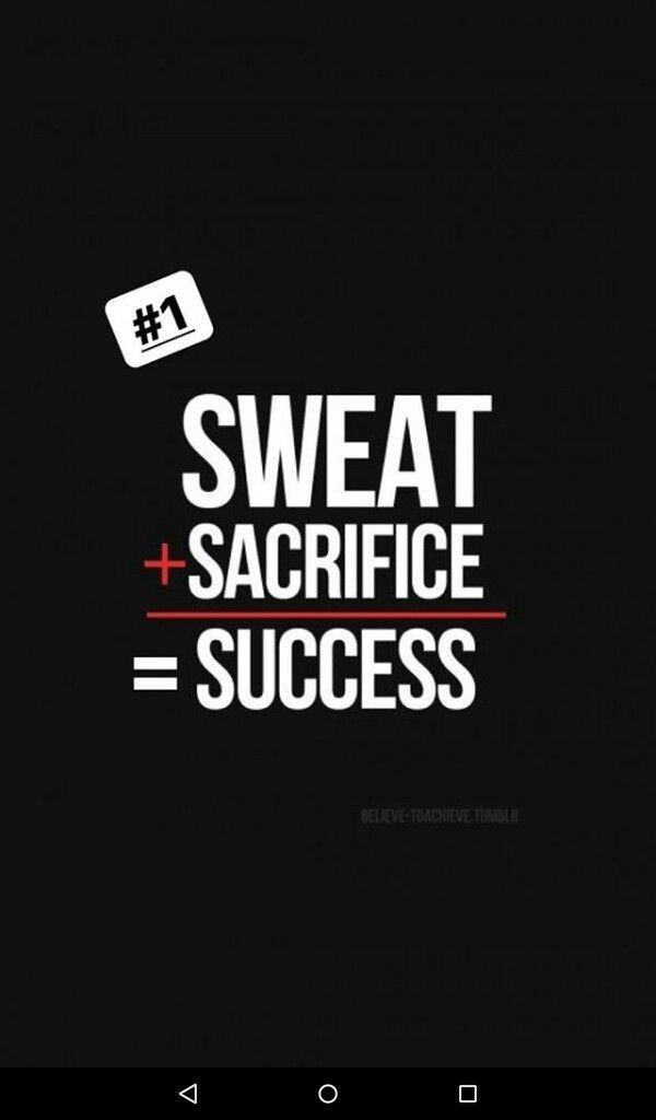 fitness spreuken Pin by Marijke van Poppel on Spreuken | Pinterest | Motivation  fitness spreuken