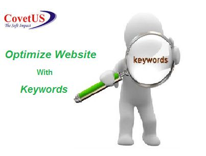 Hire SEO expert optimizing your website search result; try to at least bold keyword or keyword phrases twice on your website. Keep these your keyword close to the top of the page of search engine result, but at the same time, try to keep your text natural and not awkward to read. http://www.covetus.com/index.php/solutions/hire-seo-expert.html
