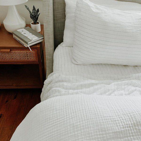 Cloud Cotton Duvet Cover Set Parachute Home Duvet Cover Sets Cotton Duvet Cover Duvet Covers
