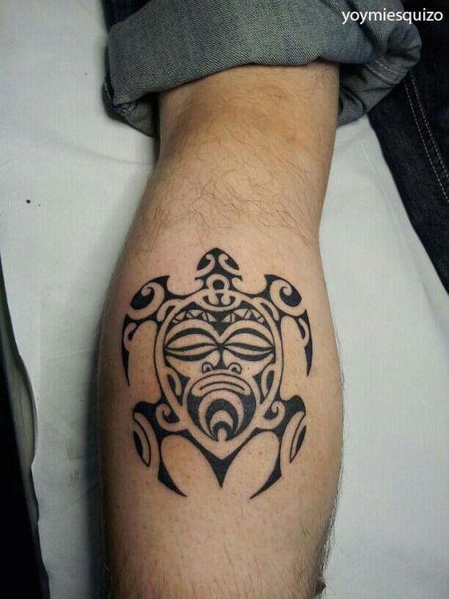 Tattoo Designs & Ideas : Photo