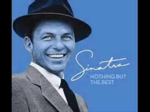 Frank Sinatra's Greatest Hits || The Best Of Frank Sinatra (Full Album) - YouTube