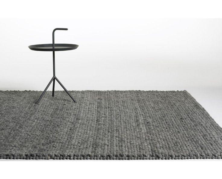 ber ideen zu teppich grau auf pinterest graue. Black Bedroom Furniture Sets. Home Design Ideas