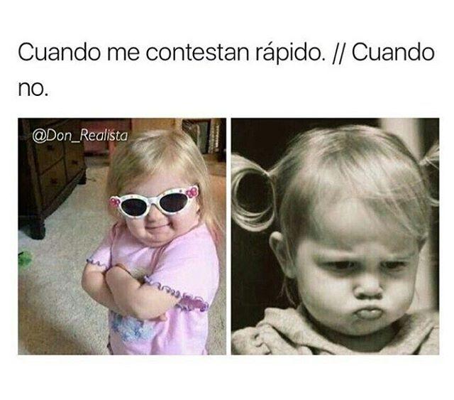 Así soy yooo #humorcandanga #aychiamo #sepaso #nolopuedocreer #venezuela #miami #mexico #americanhorrorstory #latinos #caracas #panama #barcelona #sepaso #españa #chicas #musica #europa #like4like #quejeso #panama #maluma #nopuedocontigo #sigue #chistes #chile #comedia #chavez #trump #cachos #nolopuedocreer