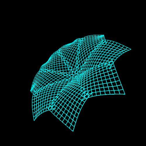 Gerhard Funk animated GIF