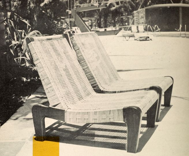 73 best basket weave images on Pinterest Basket weaving, Wicker - amalia lounge sessel ergonomische form attraktiv design