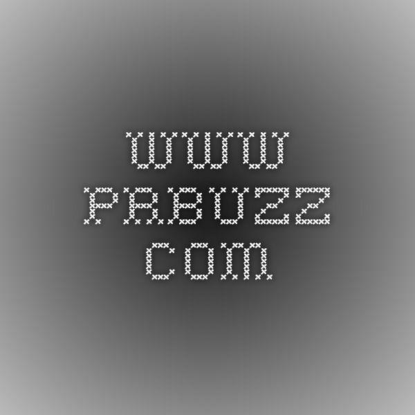 www.prbuzz.com