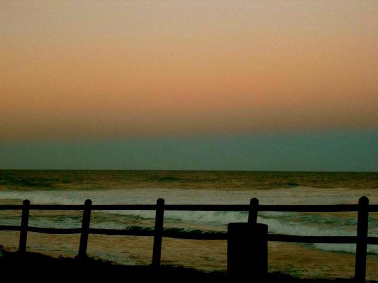 Zinkwazi beach <3