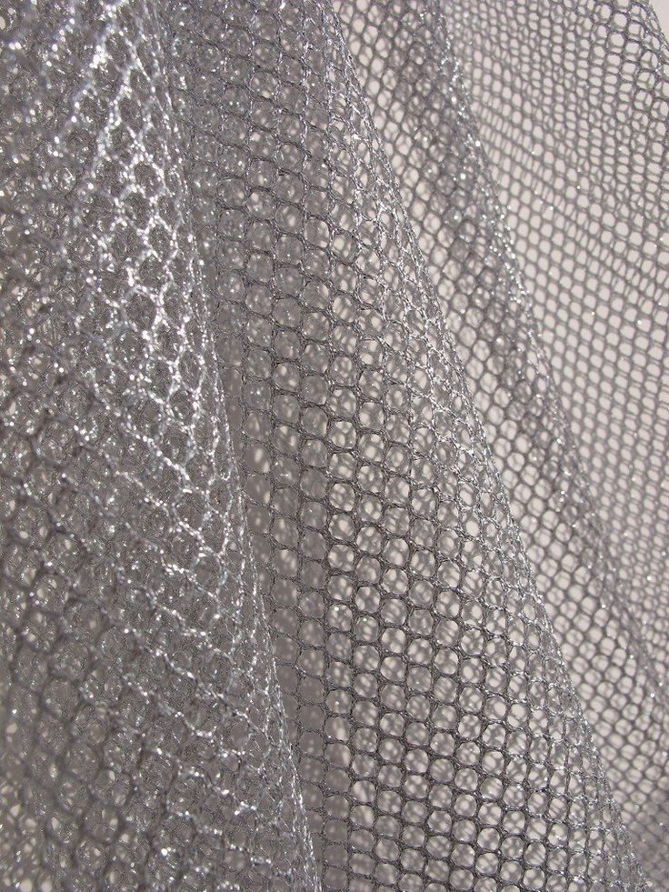 Nya Nordiska: новые ткани из Collection 2016. #nya_nordiska