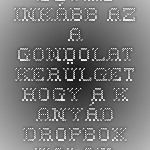 Dropbox, Box, Mega, Onedrive