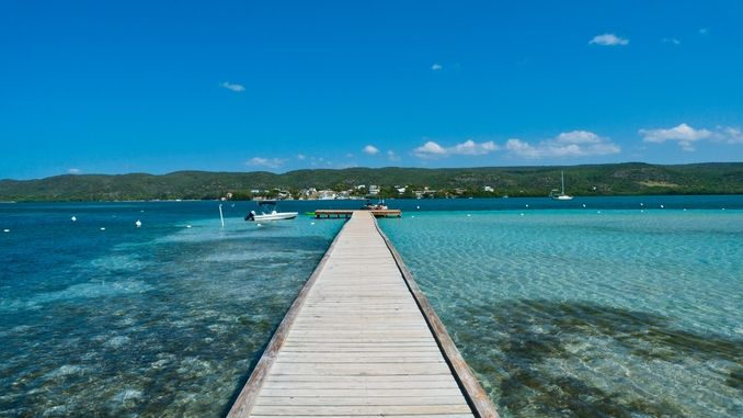 Copamarina Beach Resort & Spa in Guanica, Puerto Rico | Caribbean resort offering all inclusive packages
