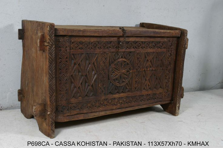 9 best chip off the old block chip carving images on for Chinese furniture in pakistan