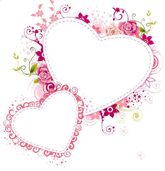 1289 best images on pinterest love frames