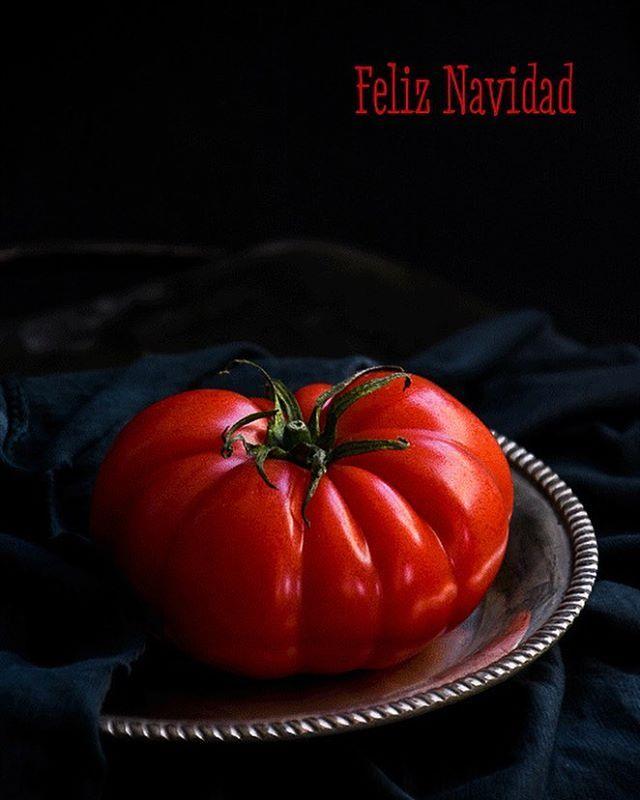 Food blogger 👌Recipe developer Organic farmer 👉🍅elhuertodetialou.com🍅 Recipes & Nature💚SlowFood & Life🌱 📍Sanlúcar☀️Cádiz 📍Spain 👉Follow my blog 👇