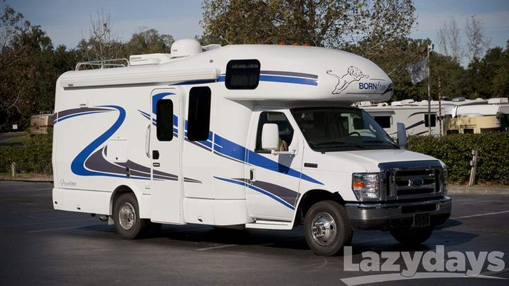 Luxury 2013 Renegade IKON 3400 4539 Motorhome For Sale
