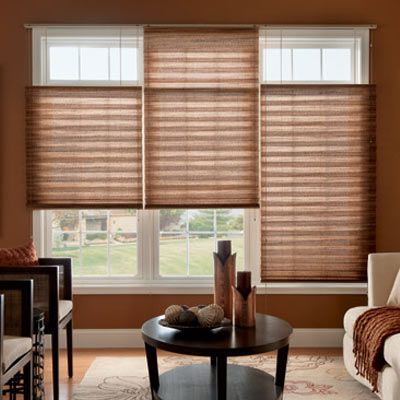 Inspirational Modern Window Blinds and Shades