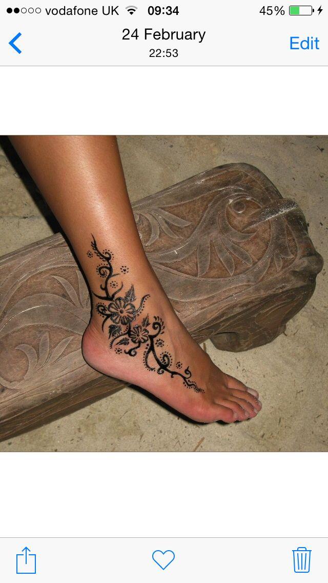 die besten 25 bogen tattoo fu ideen auf pinterest. Black Bedroom Furniture Sets. Home Design Ideas