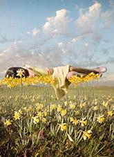 Photo YellowKorner Magnaldo Yellowbud