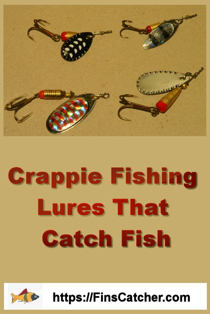 8006 best fishing tips and pictures images on pinterest for Crappie fishing tackle