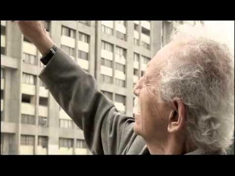 MATANZA DE TLATELOLCO- DOCUMENTAL COMPLETO HD  #YoSoy1968 #2DeOctubreNoSeOlvida